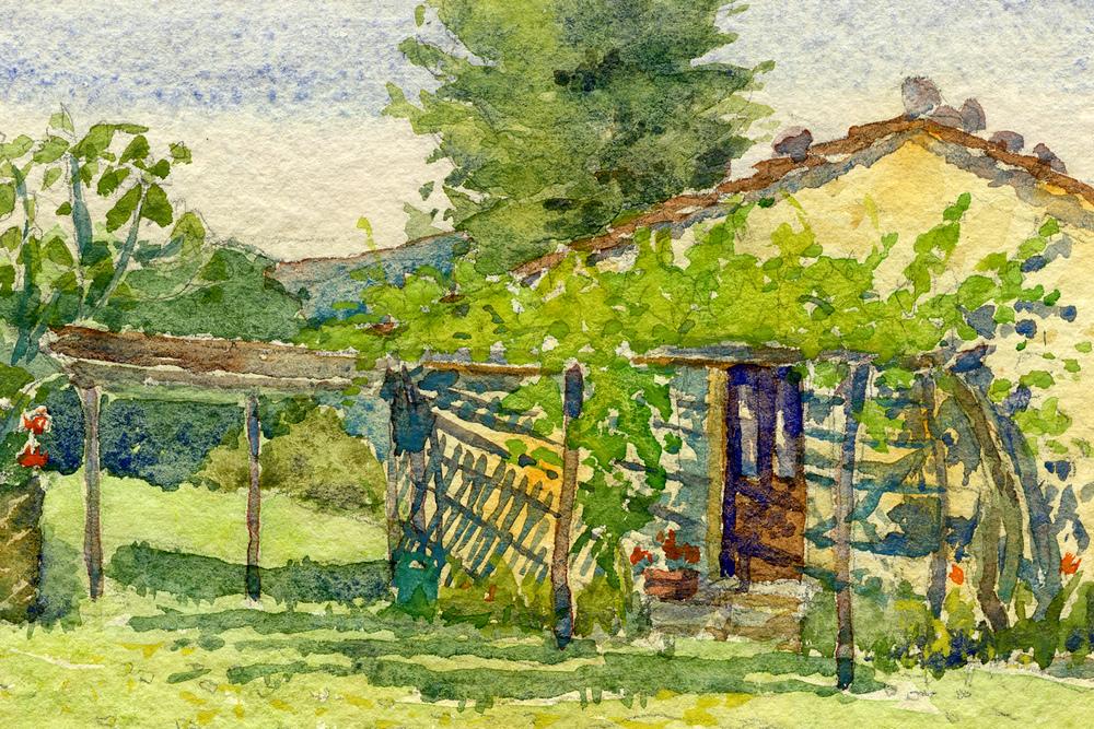 Farmhouse porch.jpg