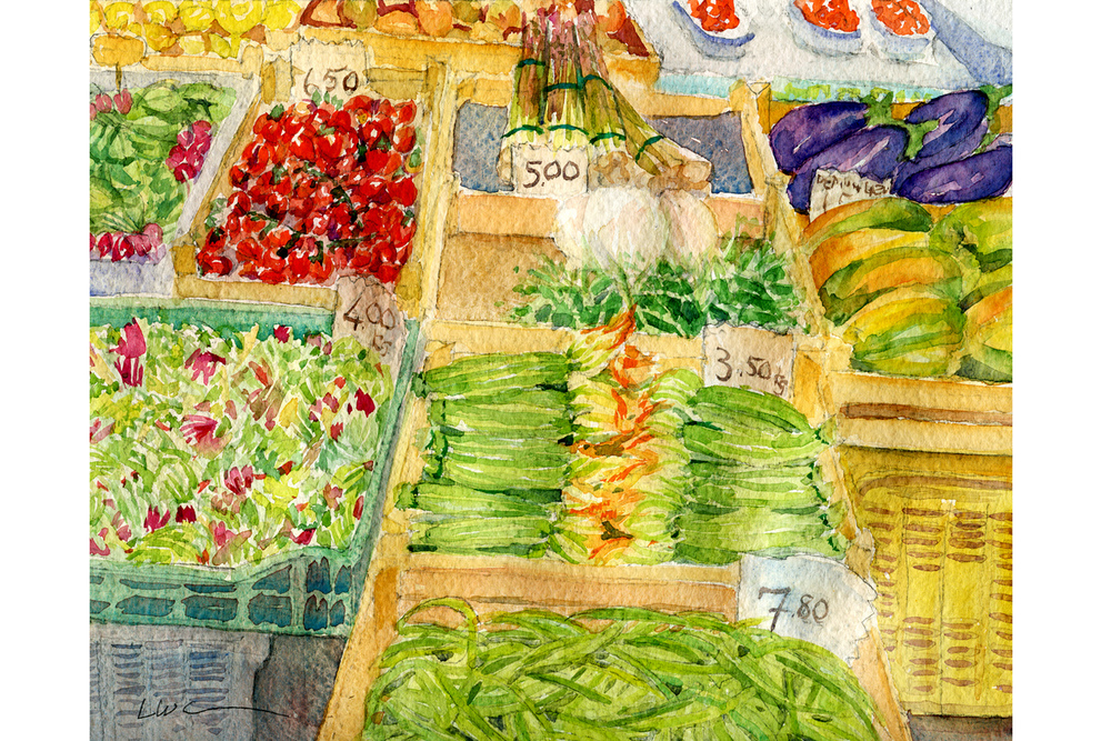 rome-farmersmarket.jpg