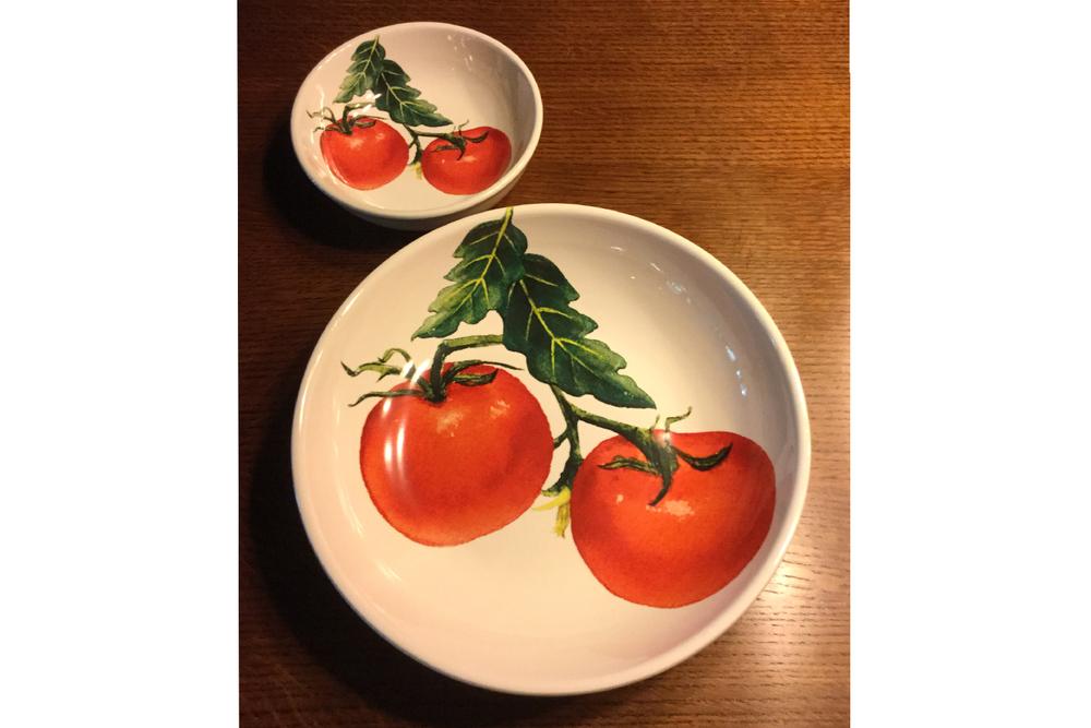 magenta tomato bowls.jpg
