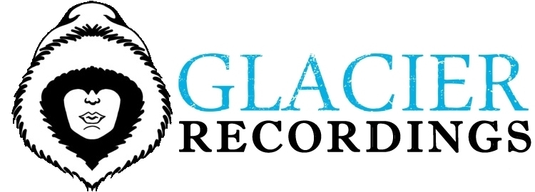 Glacier Recordings