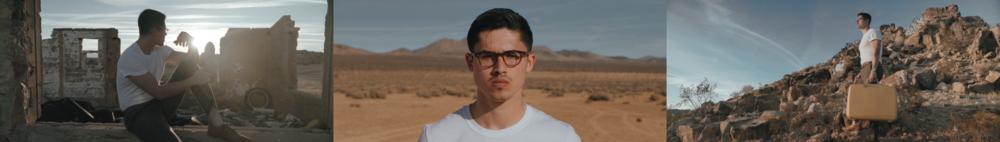 Mojave