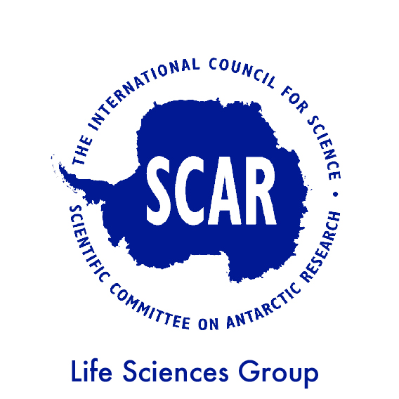SCAR Life Sciences Group