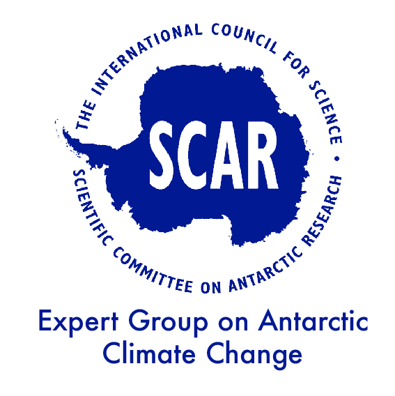 Expert Group on Antarctic Climate Change and the Environment (ACCE)