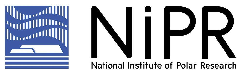 NIPR-logo2.jpg