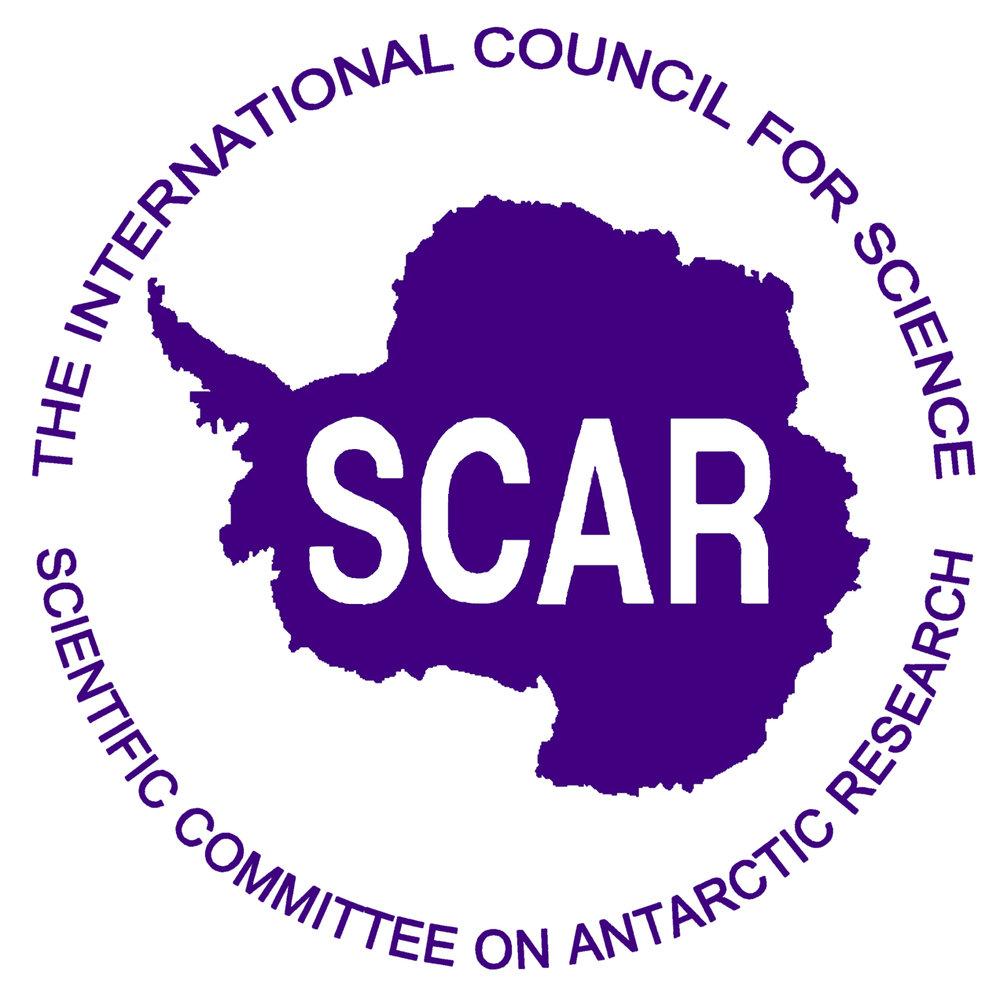 SCAR logo300pix.jpg