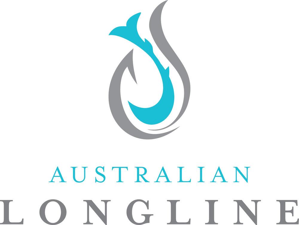 ALPL Logo 232kb.jpg