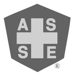 ASSE.jpg