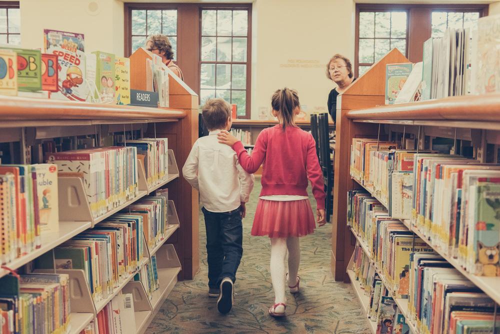 Summer Reading Program Ventura Park Another Look 08-06-15 -26.jpg