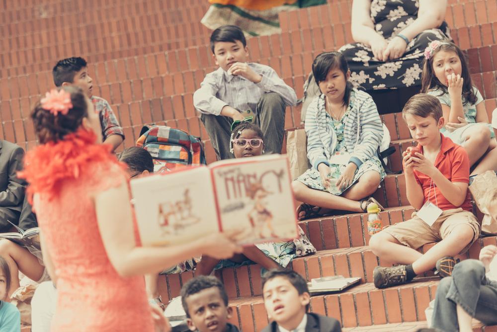 Summer Reading Program Ventura Park Another Look 08-06-15 -104.jpg