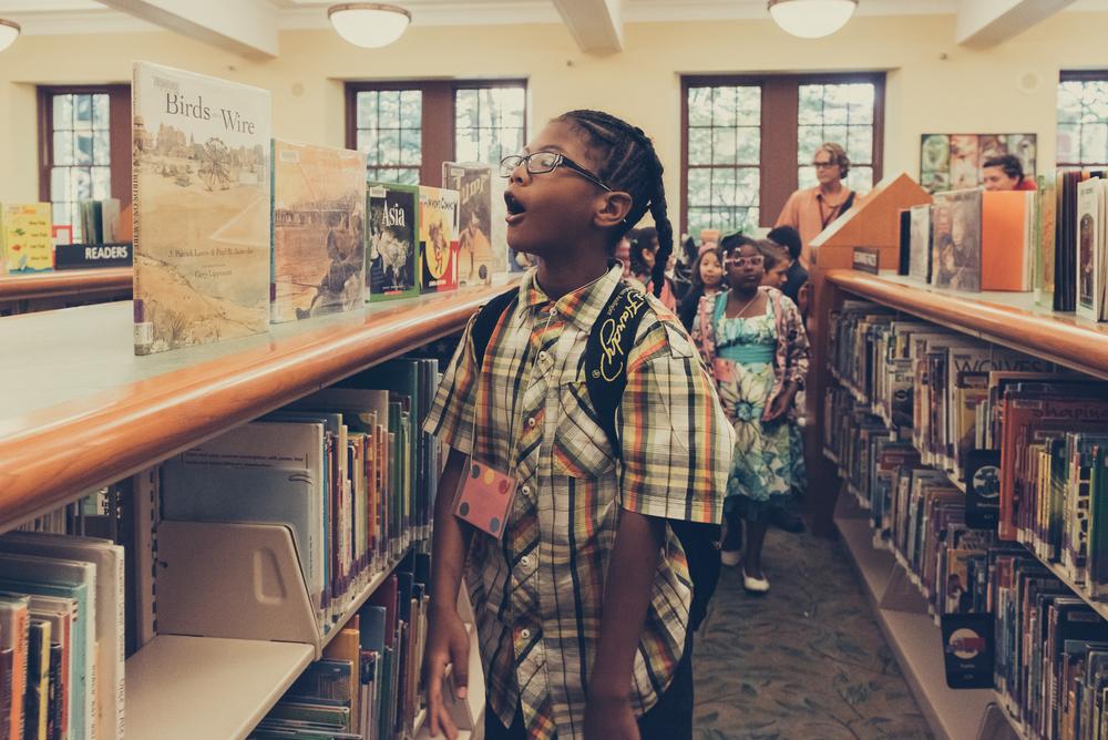 Summer Reading Program Ventura Park Another Look 08-06-15 -22.jpg