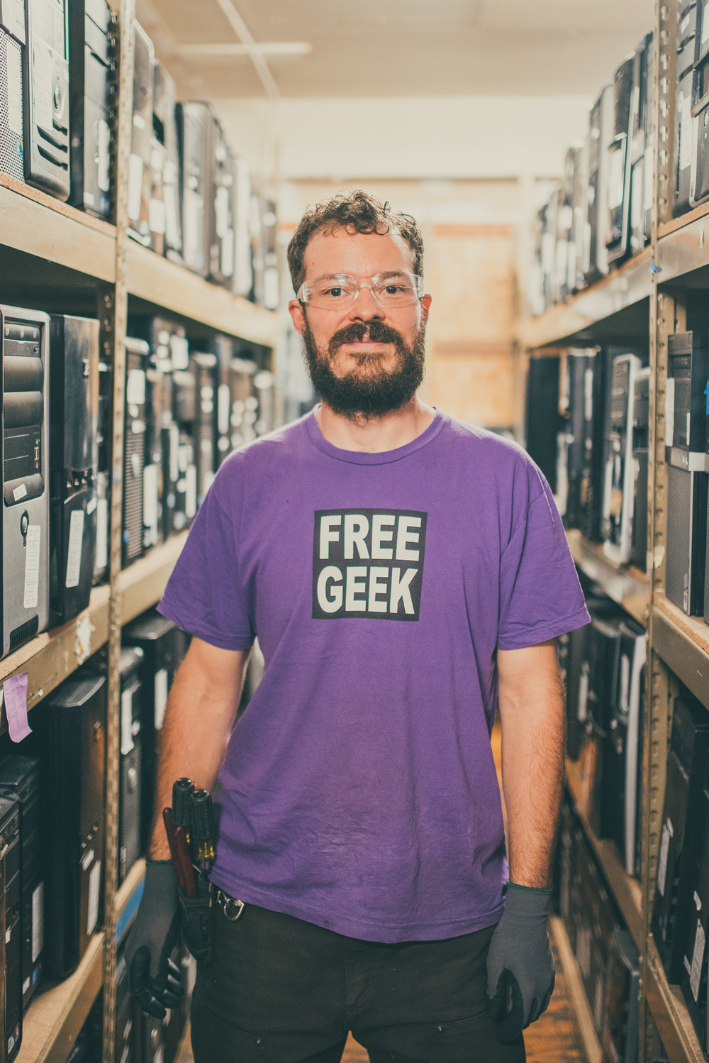 Free Geek Another Look 09.10.15-137.jpg