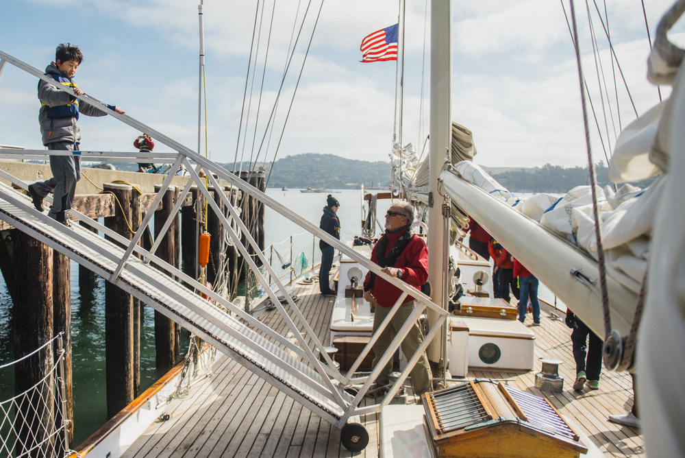 Call Of The Sea - San Fransisco - Another Look - 05.12.16-4.jpg