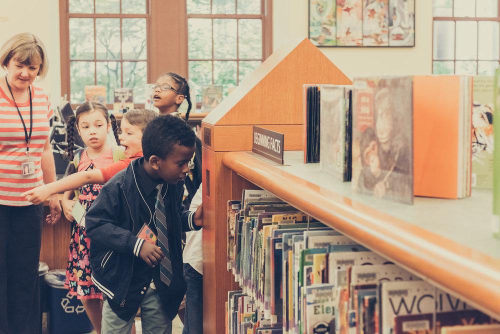 Summer Reading Program Ventura Park Another Look 08-06-15 -21.jpg
