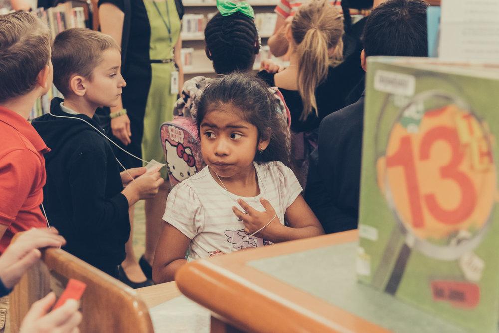 Summer Reading Program Ventura Park Another Look 08-06-15 -14.jpg