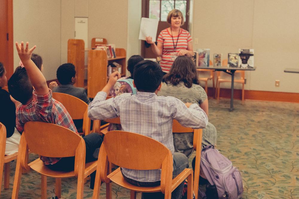 Summer Reading Program Ventura Park Another Look 08-06-15 -69.jpg