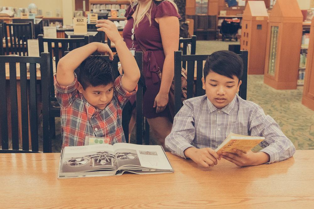 Summer Reading Program Ventura Park Another Look 08-06-15 -31.jpg