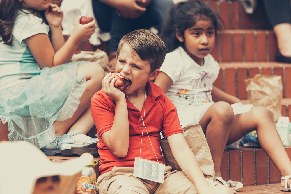 Summer Reading Program Ventura Park Another Look 08-06-15 -106.jpg