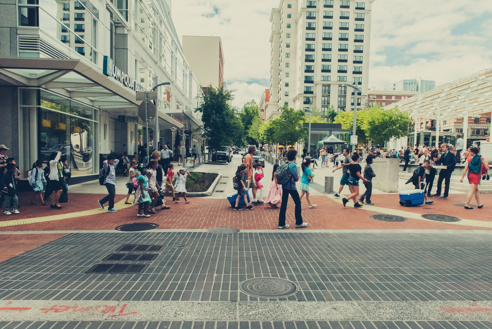 Summer Reading Program Ventura Park Another Look 08-06-15 -141.jpg