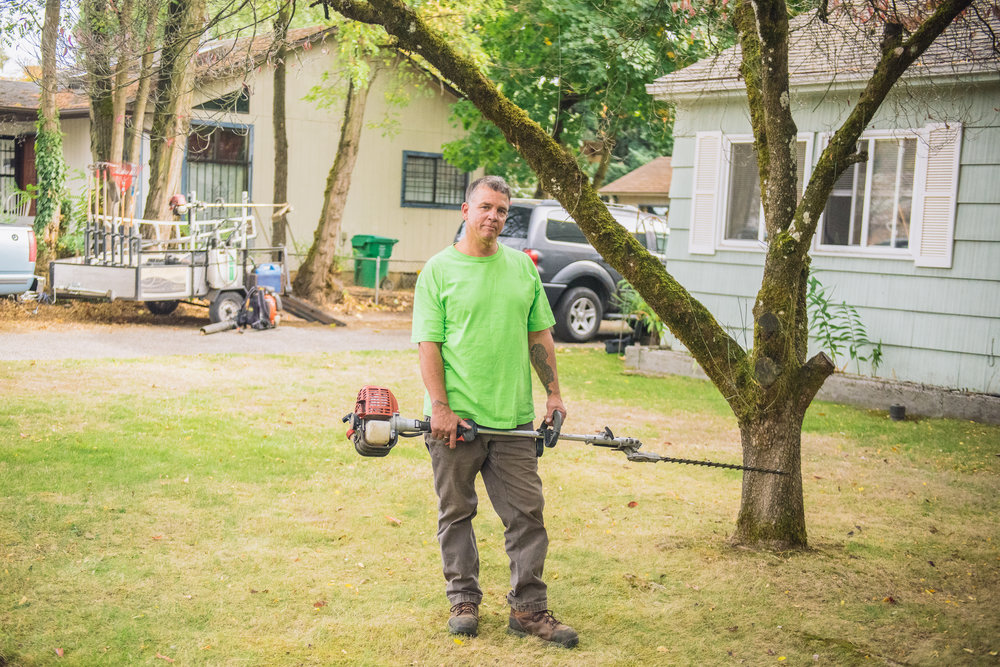 Small Business - Tom - Mercy Corps NW Another Look 10-15-15 2015-8.jpg