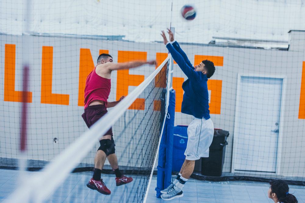 Casa De Paz - Volleyball - Denver - Another Look 12-27-15-46.jpg