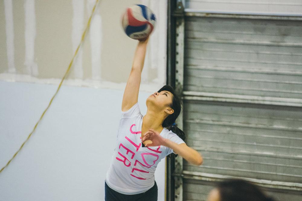 Casa De Paz - Volleyball - Denver - Another Look 12-27-15-48.jpg