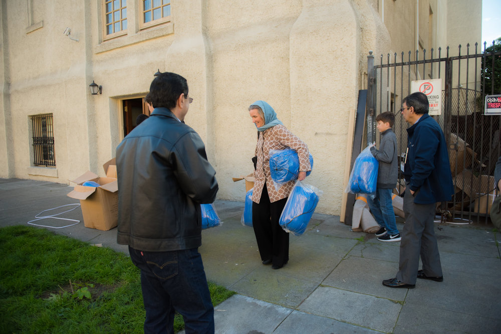 Islamic Cultural Centre - Oakland - Another Look - 01.28.17-9.jpg