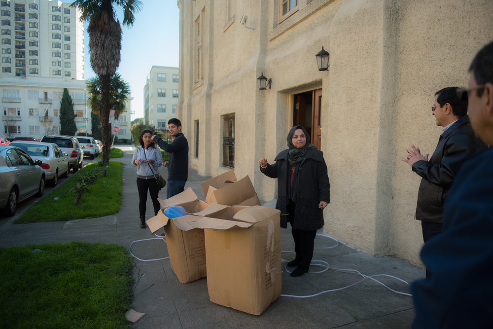 Islamic Cultural Centre - Oakland - Another Look - 01.28.17-13.jpg
