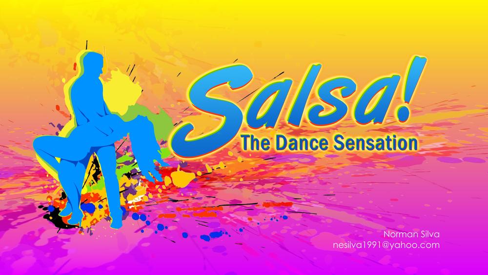 Thumb-Salsa.jpg