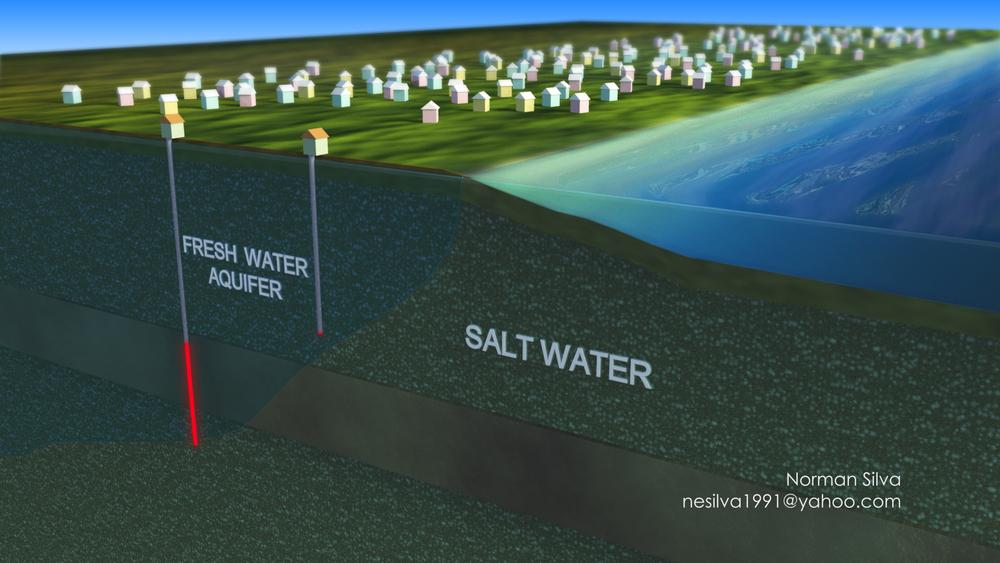 Thumb-SaltwaterIntrusion.jpg
