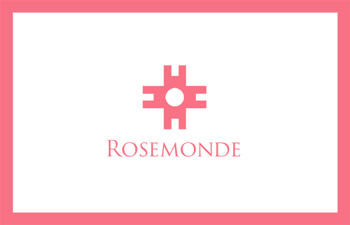 Rosemonde Communications