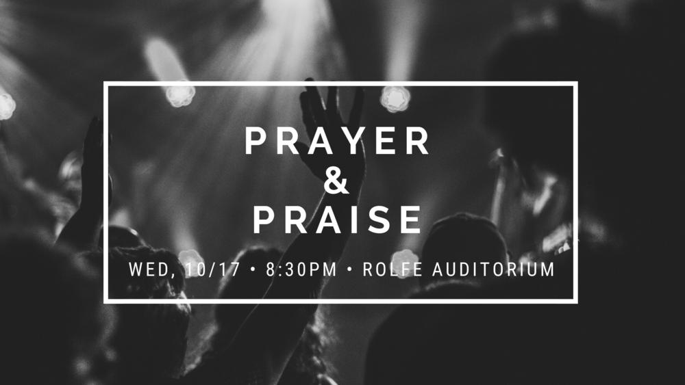 LA_20181017_Prayer&Praise_JO (2).png