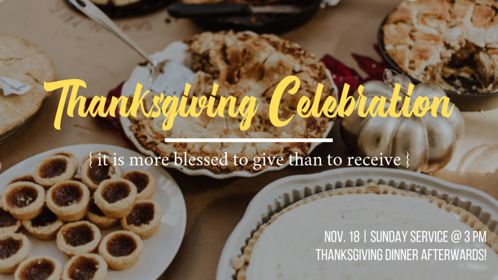 LA_20181118_ThanksgivingCelebration_Splash_CW(2).png