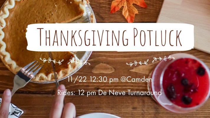 LA_20181122_GPLA_ThanksgivingPotluck_FY.jpg