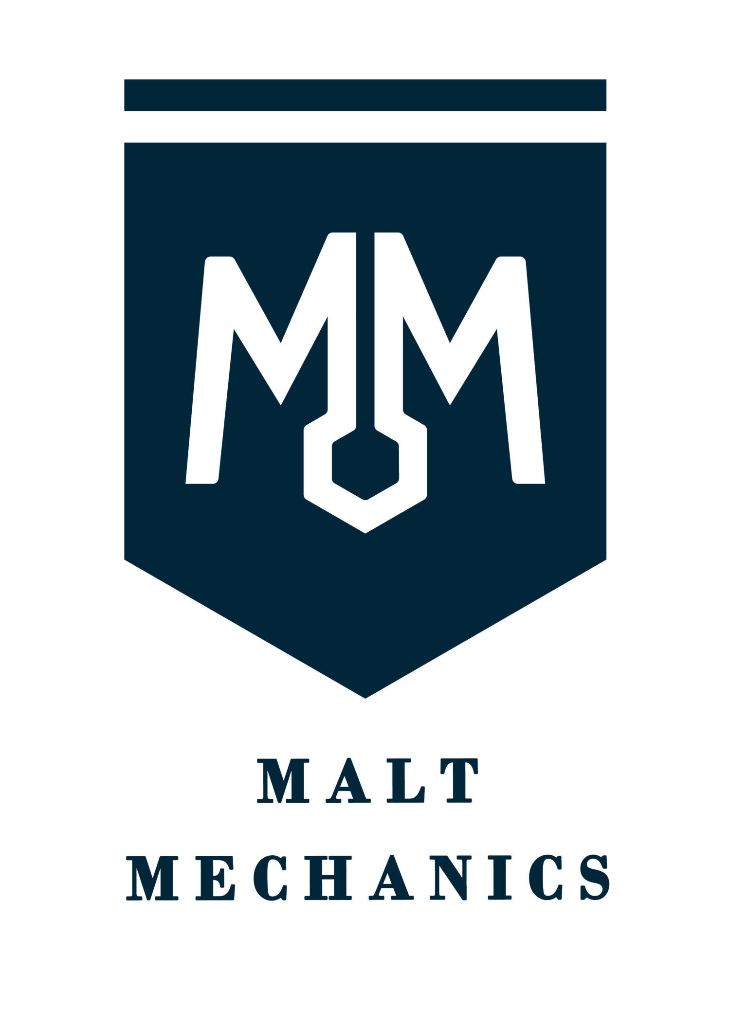 Malt Mechanics