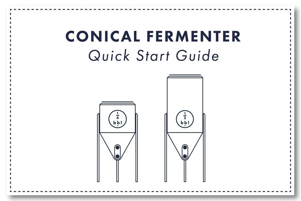 Quick Start Guide clickthrough image 02-01.jpg