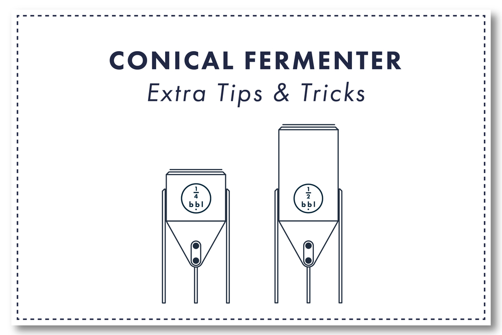 Extra Tips and Tricks Clickthrough image-01.jpg