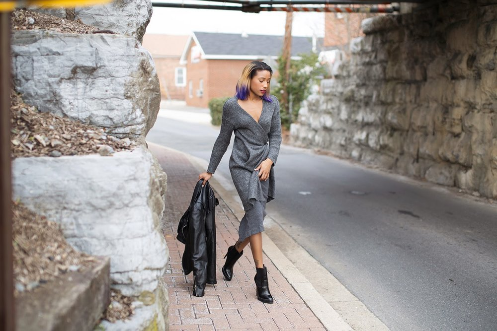 Be Loud Be You Blog_Krystin Hargrove_DC Blogger_Ksenia Pro Photography_DC Style Blog_Casual Look-2