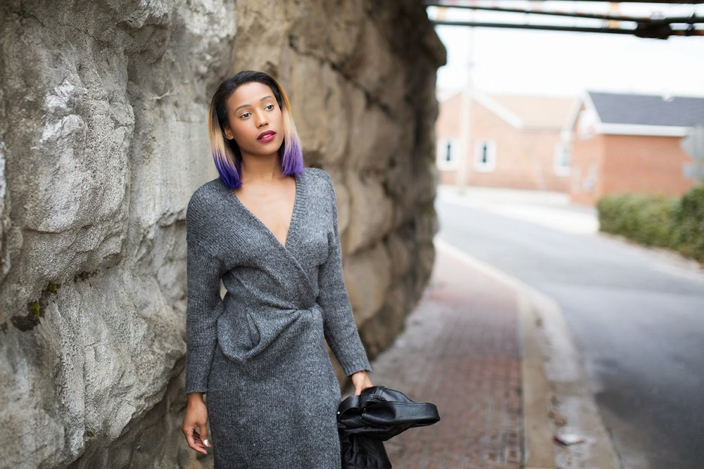 Be Loud Be You Blog_Krystin Hargrove_DC Blogger_Ksenia Pro Photography_DC Style Blog_Casual Look-3