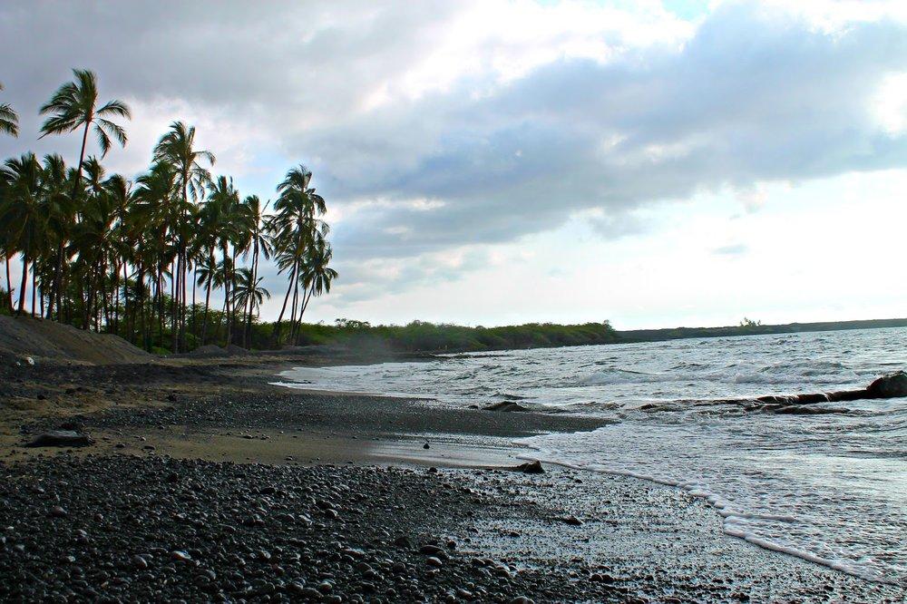 Krystin Hargrove_Kona Hawaii_Travel Blogger_DC Blogger_6