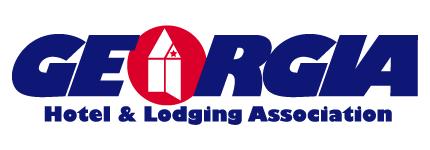 Georgia Hotel & Lodging Association