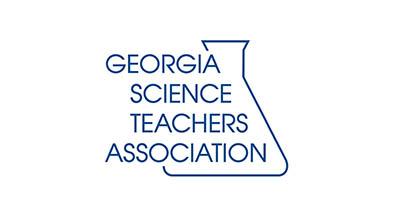 Georgia Science Teachers Association