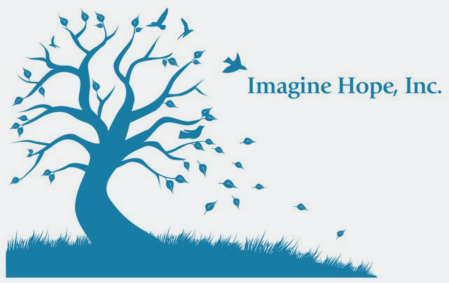 Imagine-Hope.png