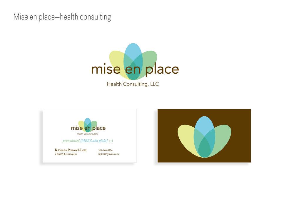 Branding_slides-5.jpg