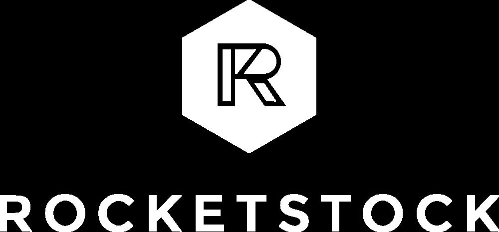Rocketstock_Logo_Top (0-00-00-00).png