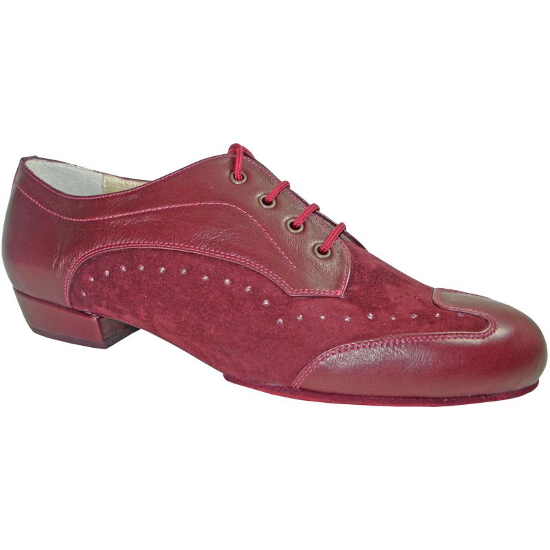 robert-tango-shoes.jpg