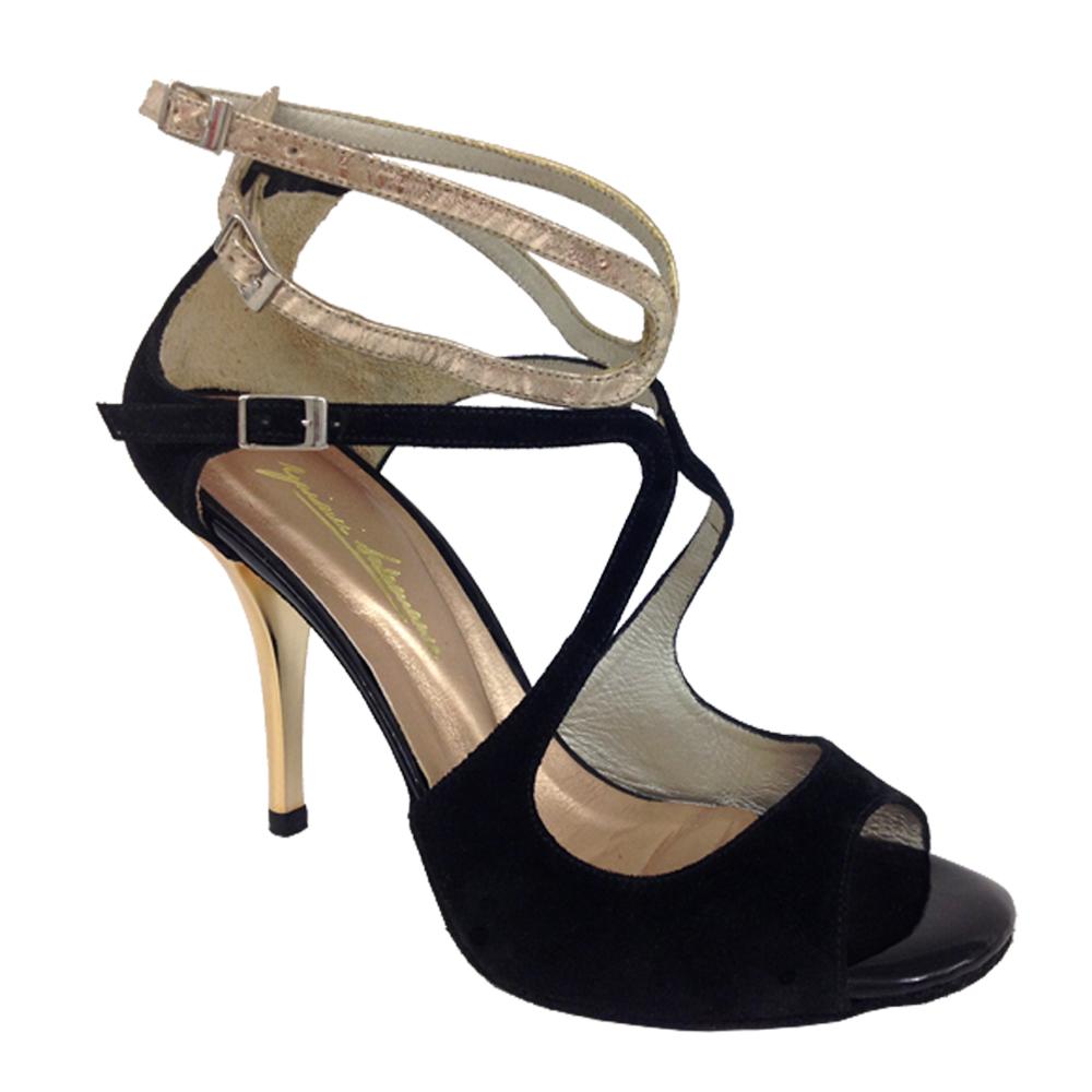 Women Tango Shoes