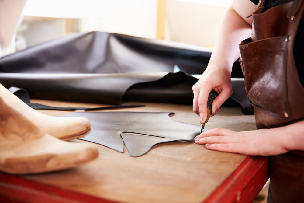 TAILOR TO YOUR NEEDS - CUSTOMIZE AND