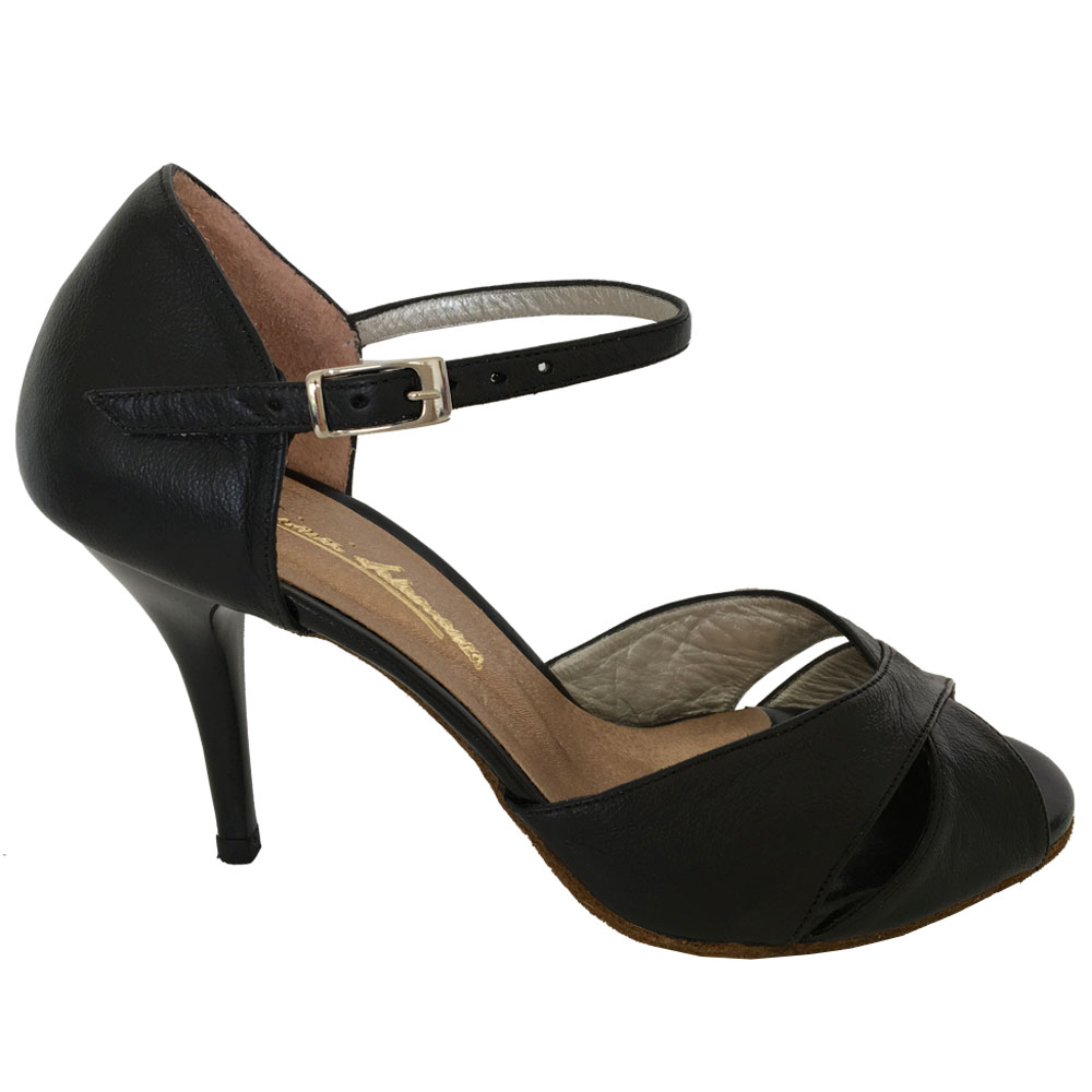 9-custom-tango-shoes.jpg