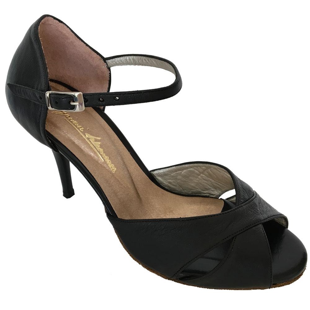 11-custom-tango-shoes.jpg
