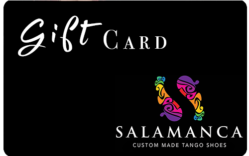 gift-card_template-1.png